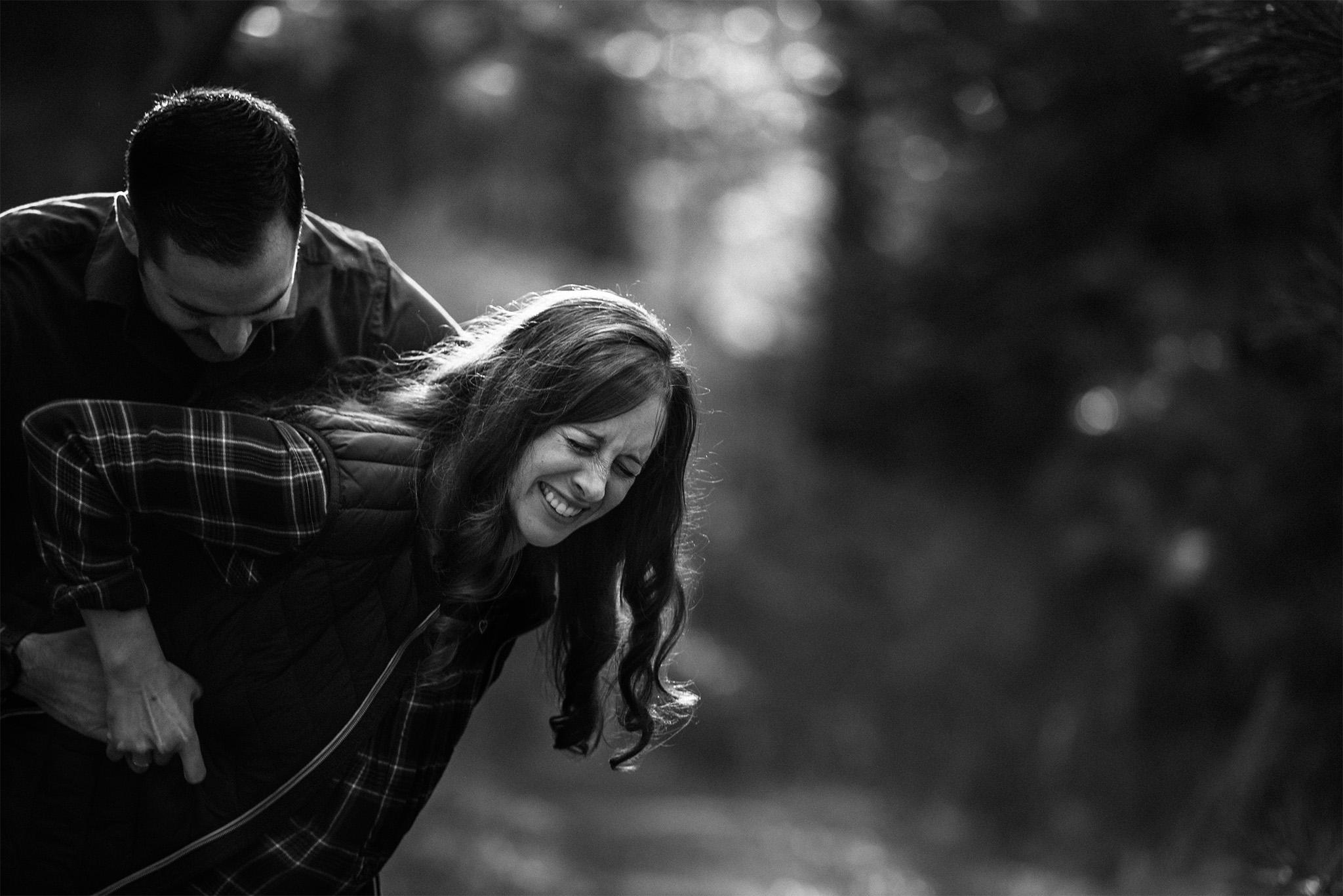 spokane-engagement-photographer-clark-1