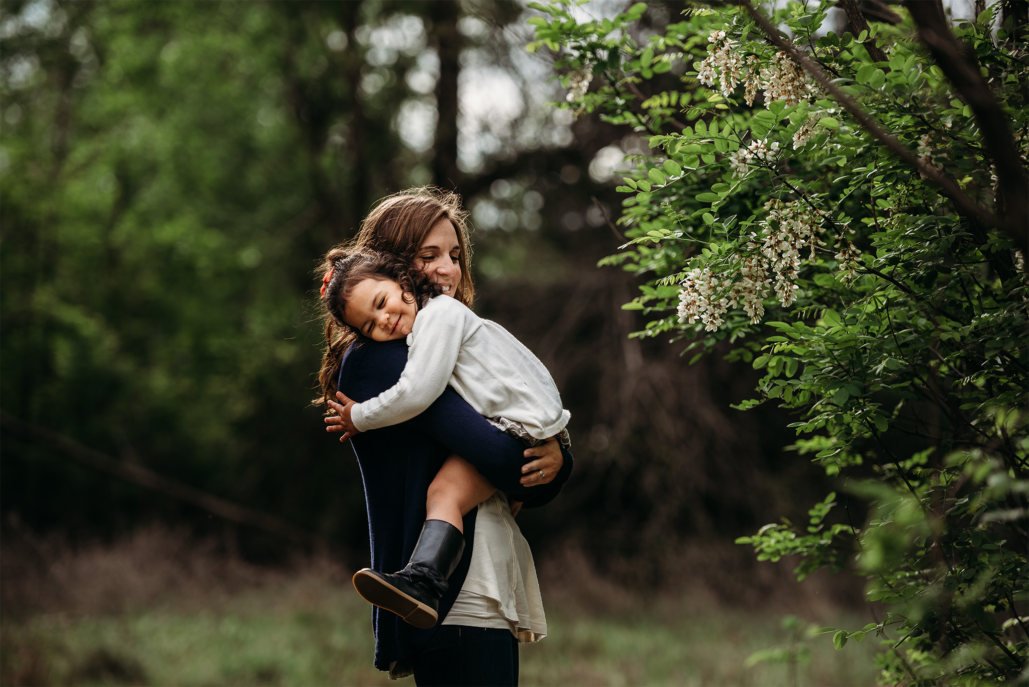 spokane_family_photographer_family_posing_3