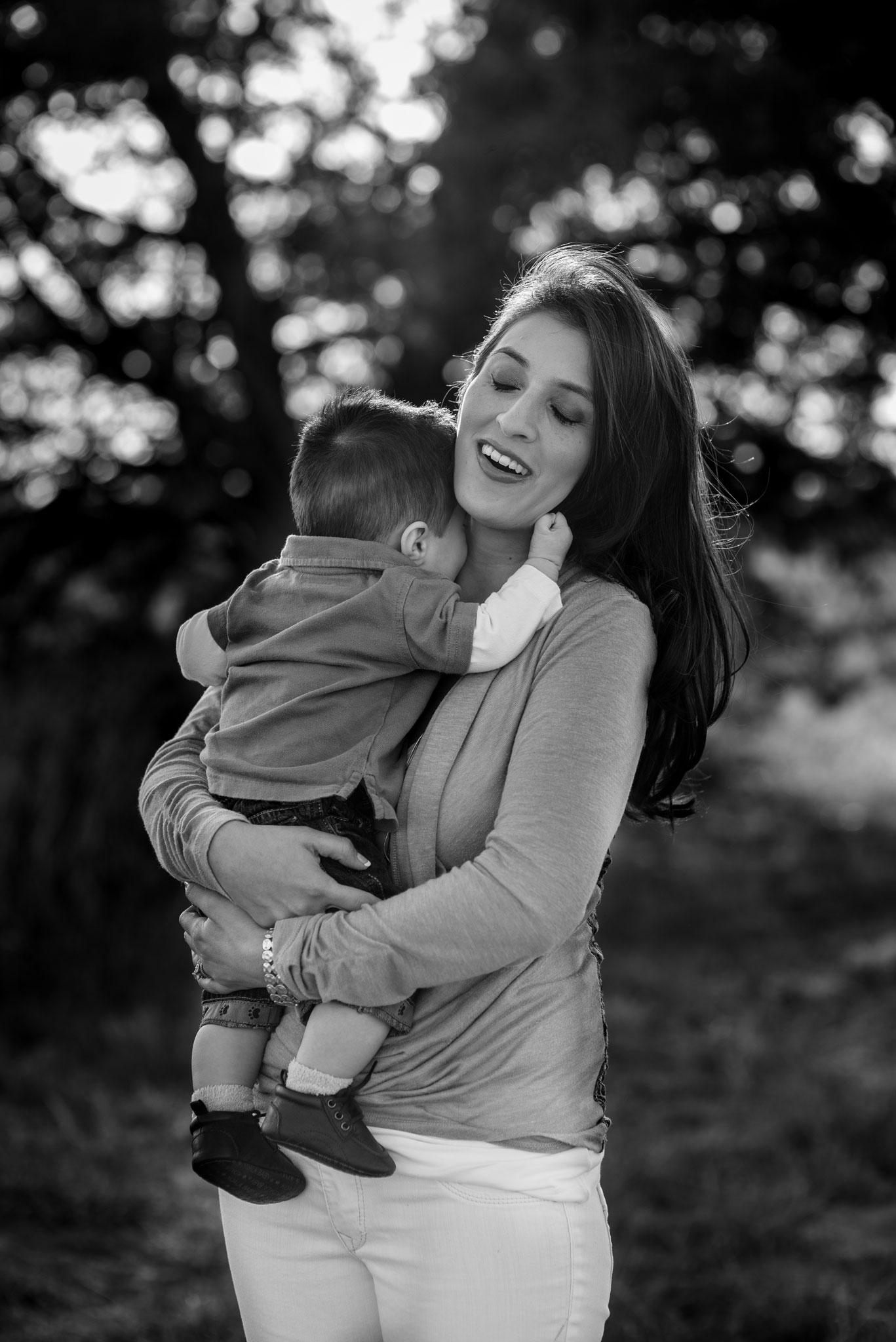 spokane_family_photographer_washington_reed_family