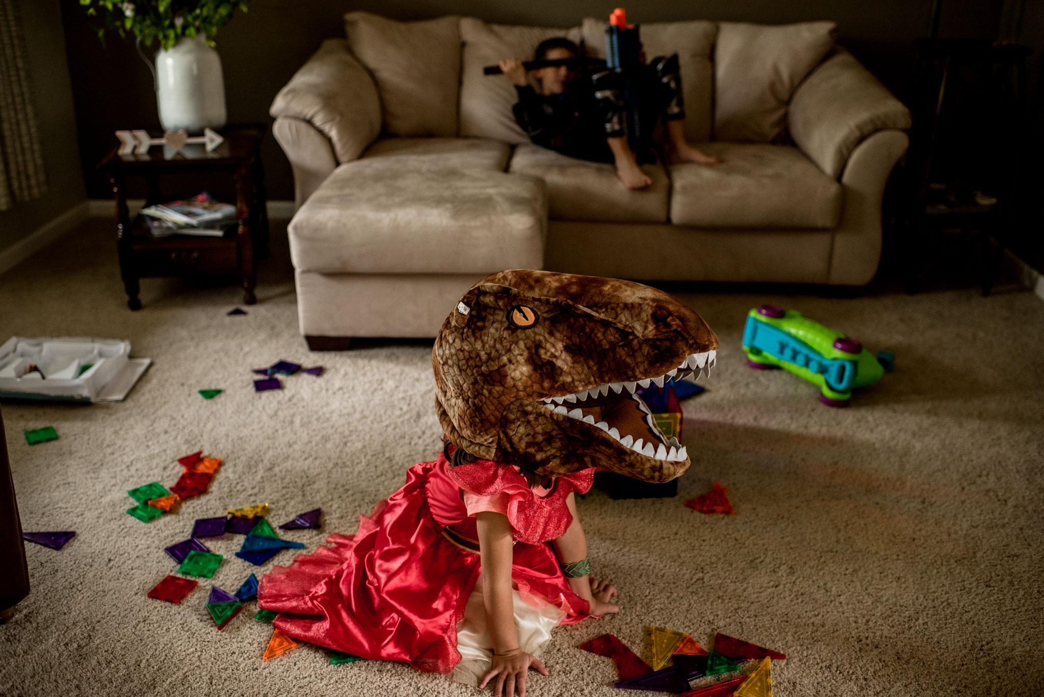 spokane_photographer_kids_in_costume