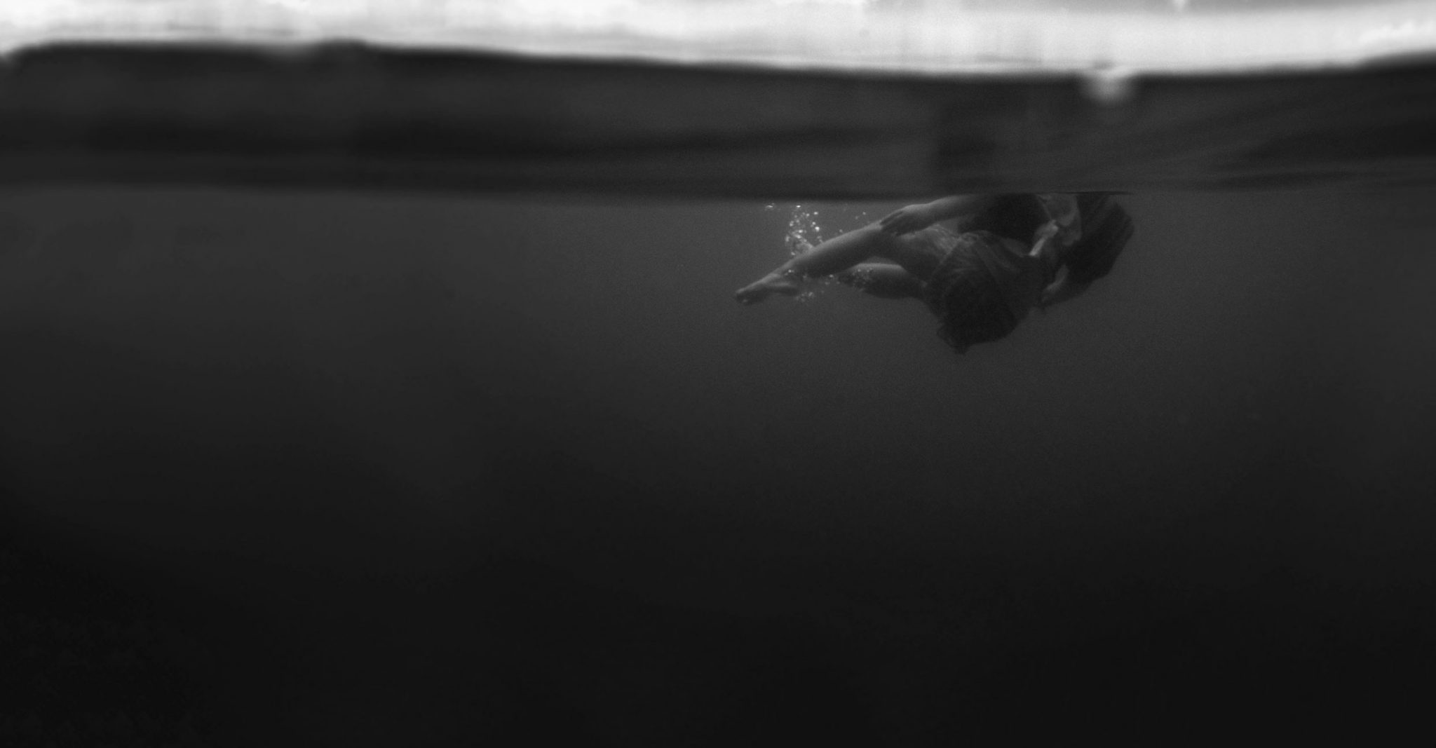 spokane-photographer-documentary-session-15