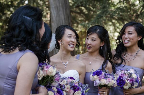 bridesmaids-and-bride