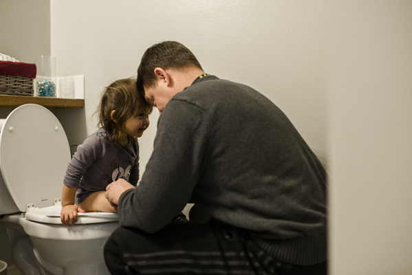 potty-training-spokane-photographer