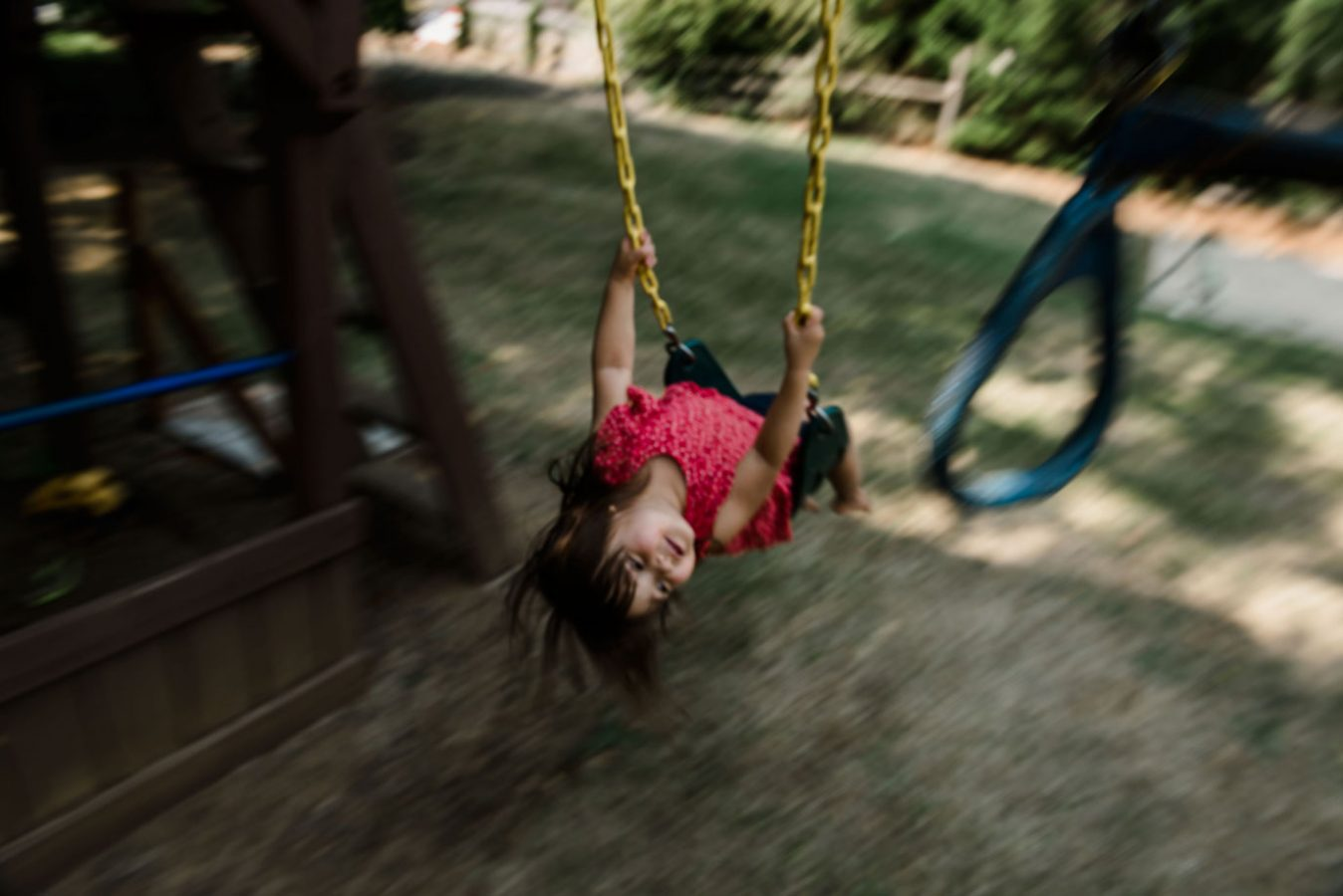 spokane-photographer-swing-2