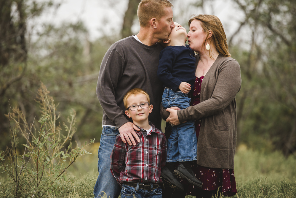 family-portrait-spokane-photographer