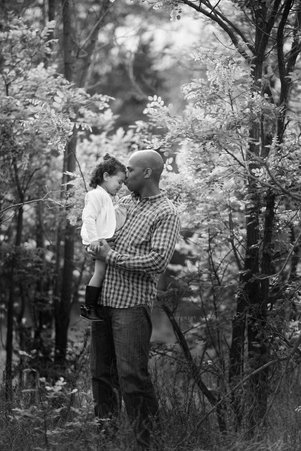 spokane-photographer-families-and-children-12