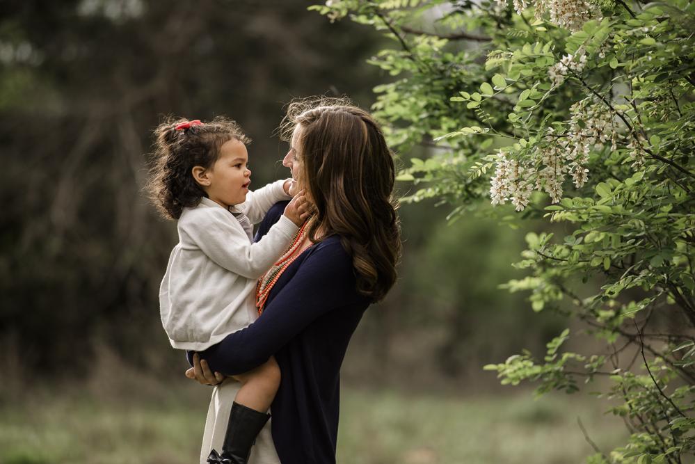 mom-and-toddler-spokane-photographer