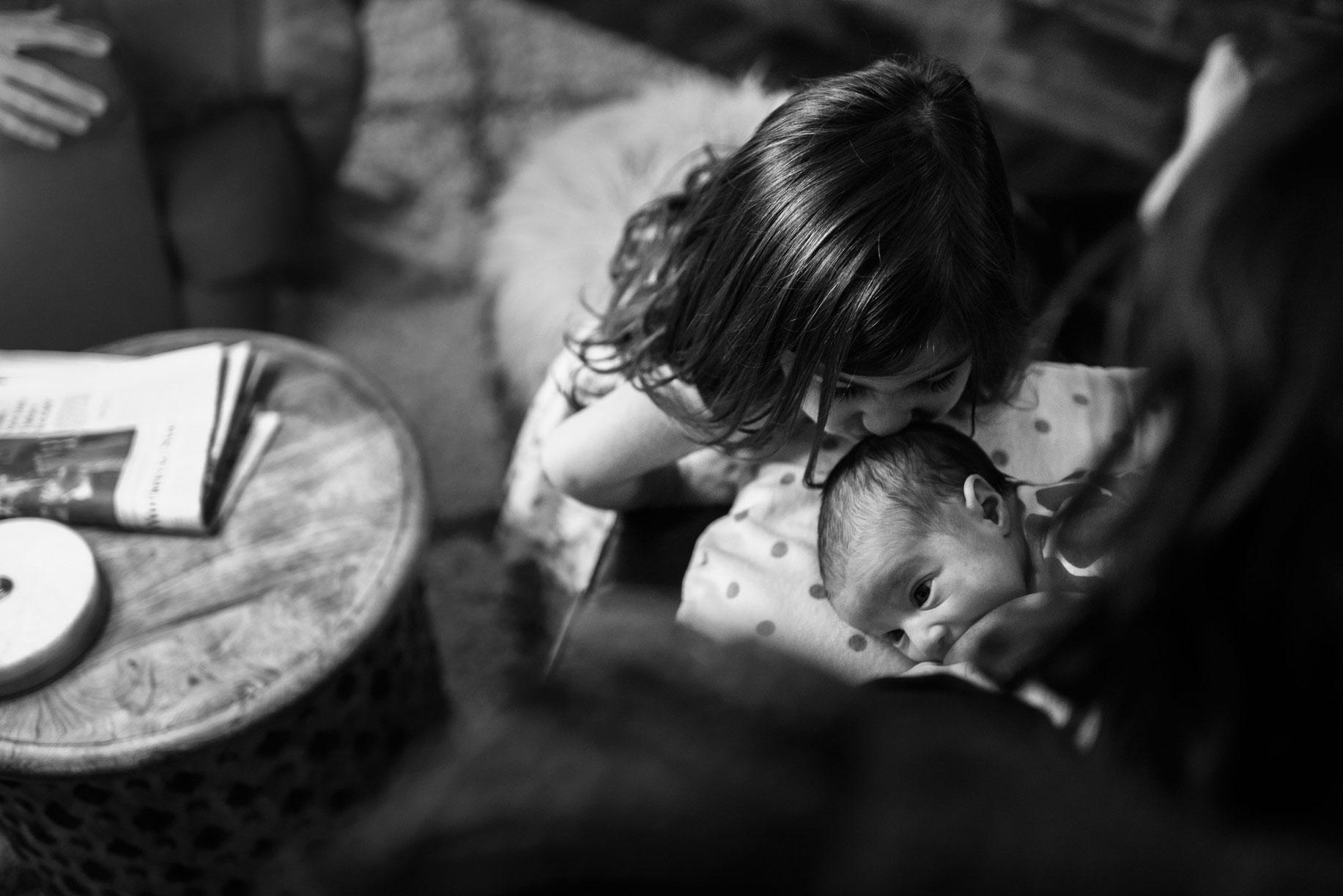 spokane-photographer-documentary_011