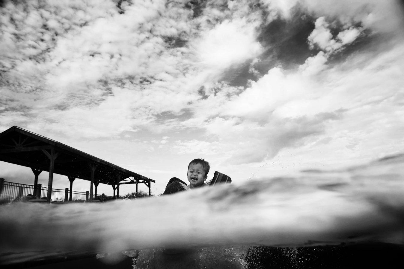 spokane-photographer-documentary_0412