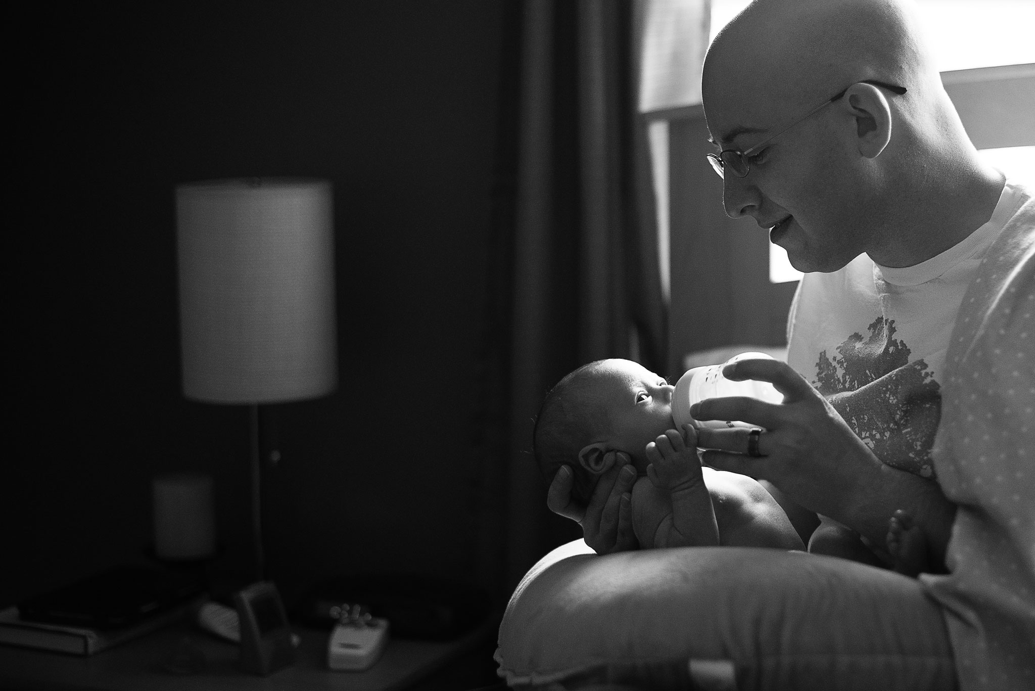 spokane-photographer-documentary_051