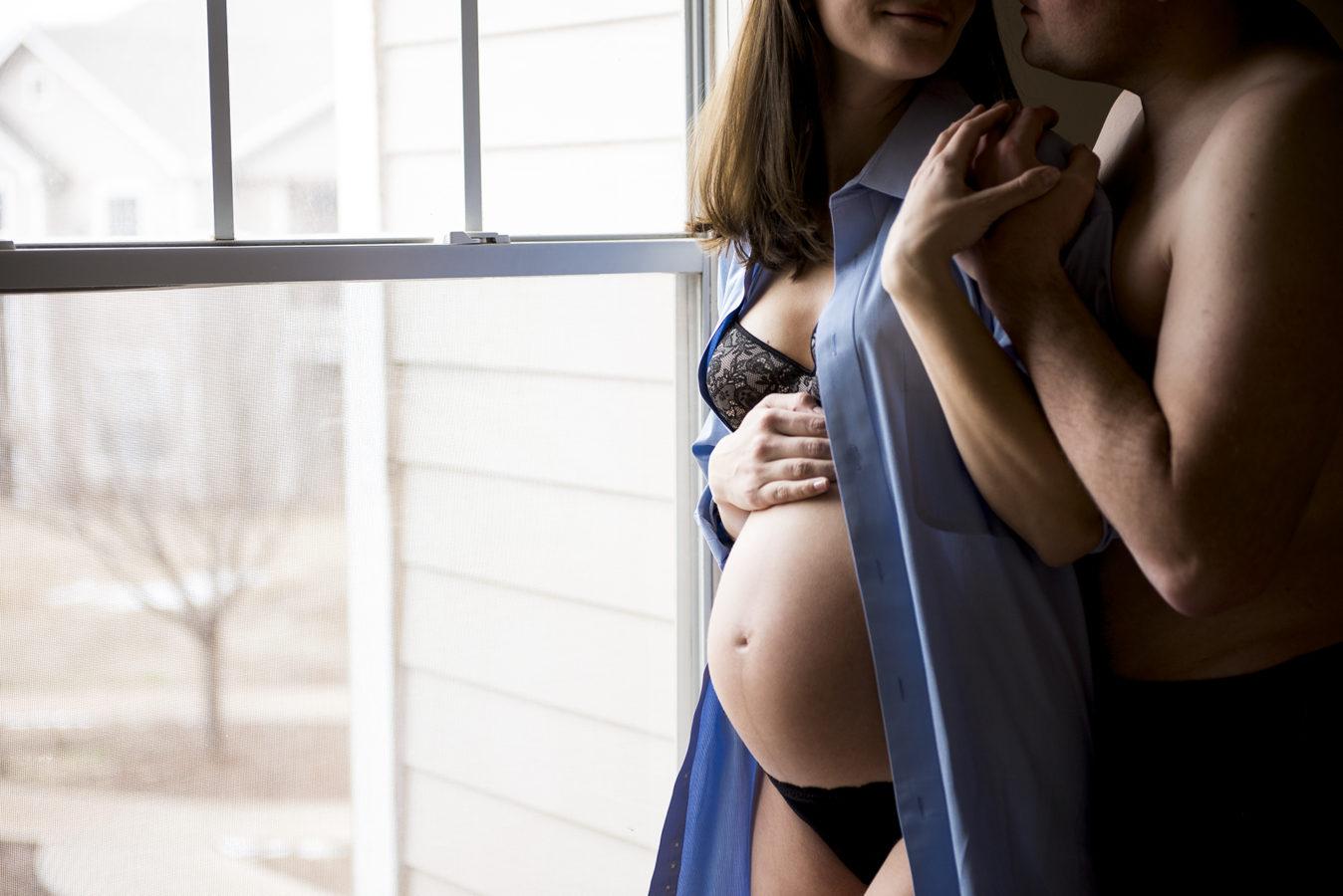 spokane-maternity-photographer