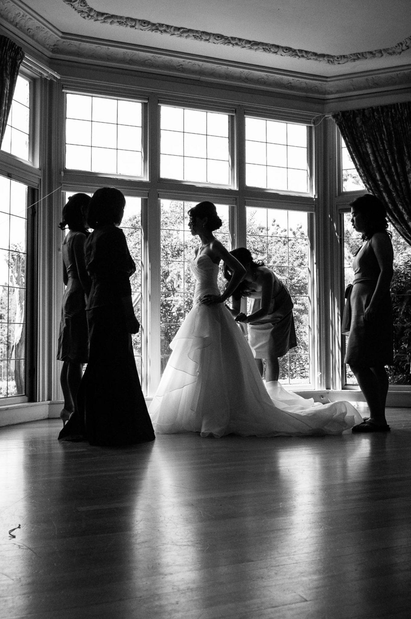 Margaret Albaugh   Spokane Wedding Photographer