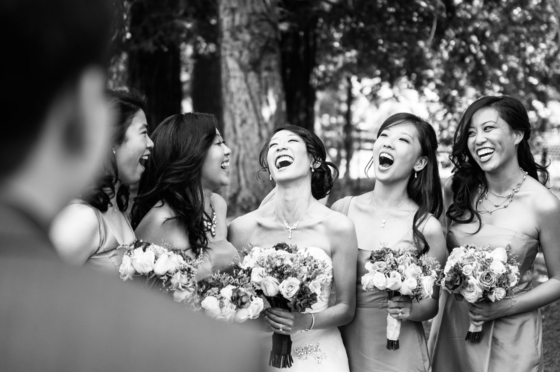 Margaret Albaugh | Spokane Wedding Photographer