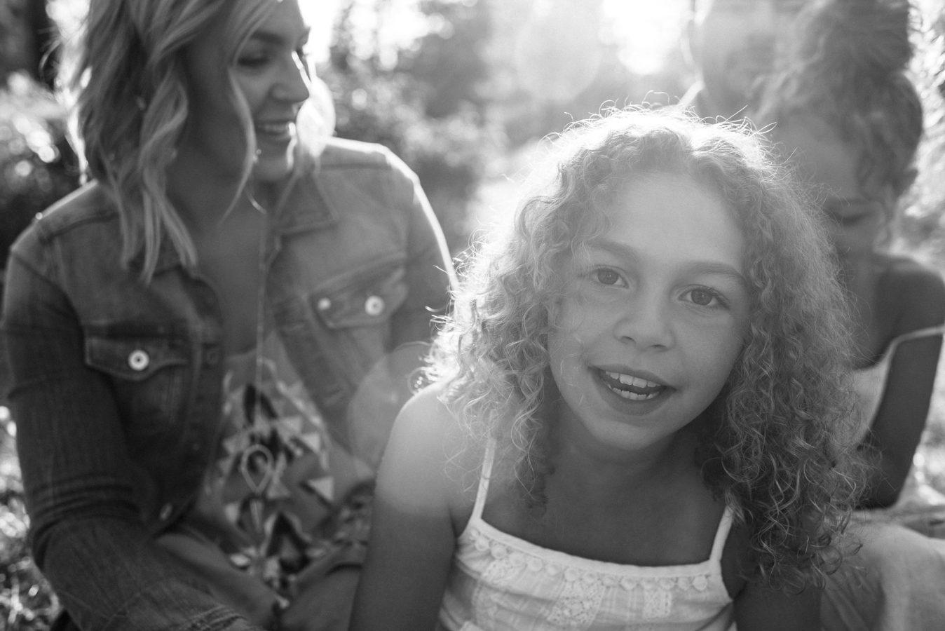 spokane_photographer_lifestyle_078