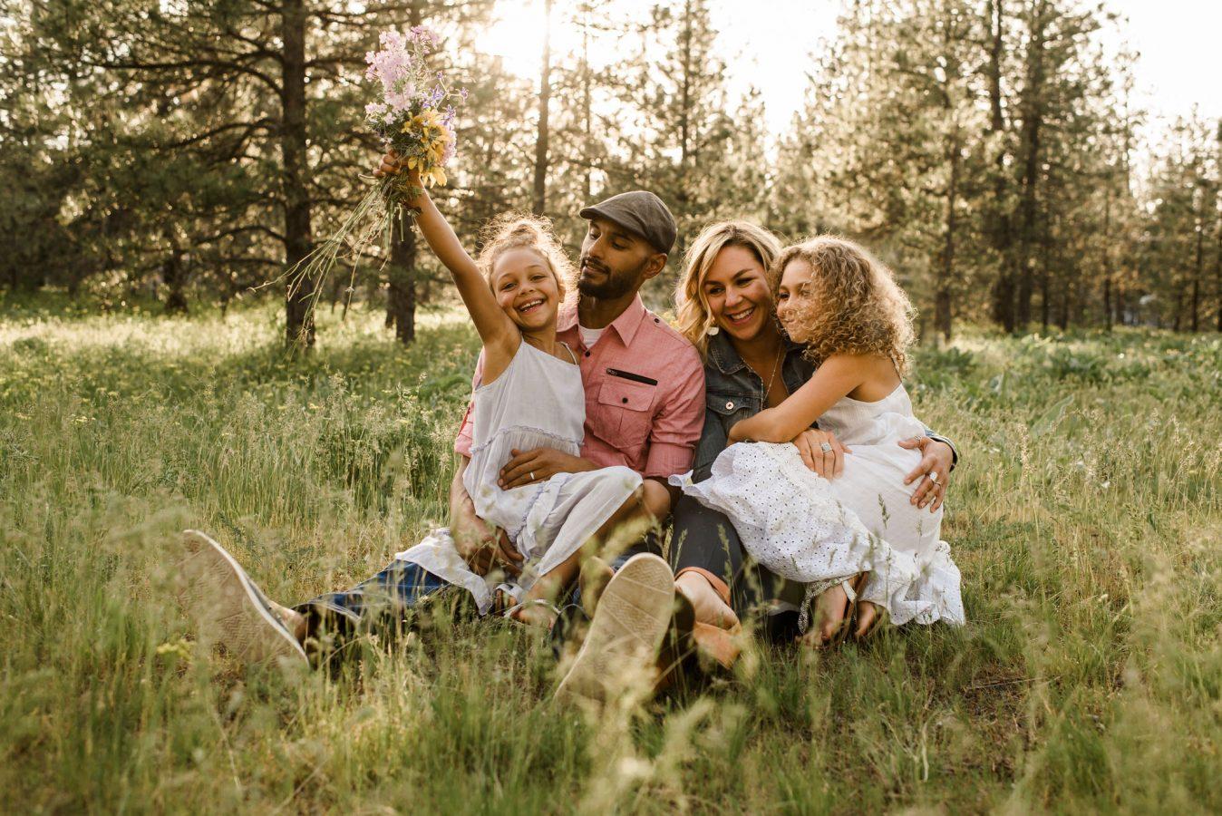 spokane_photographer_lifestyle_075