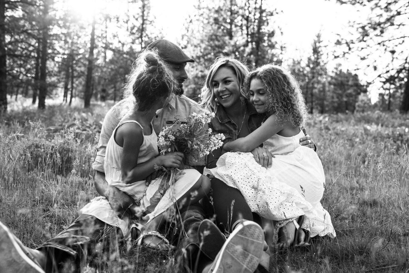 spokane_photographer_lifestyle_074