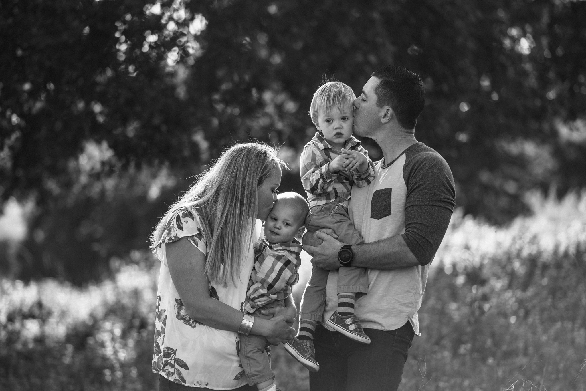 family portrait walnut creek california