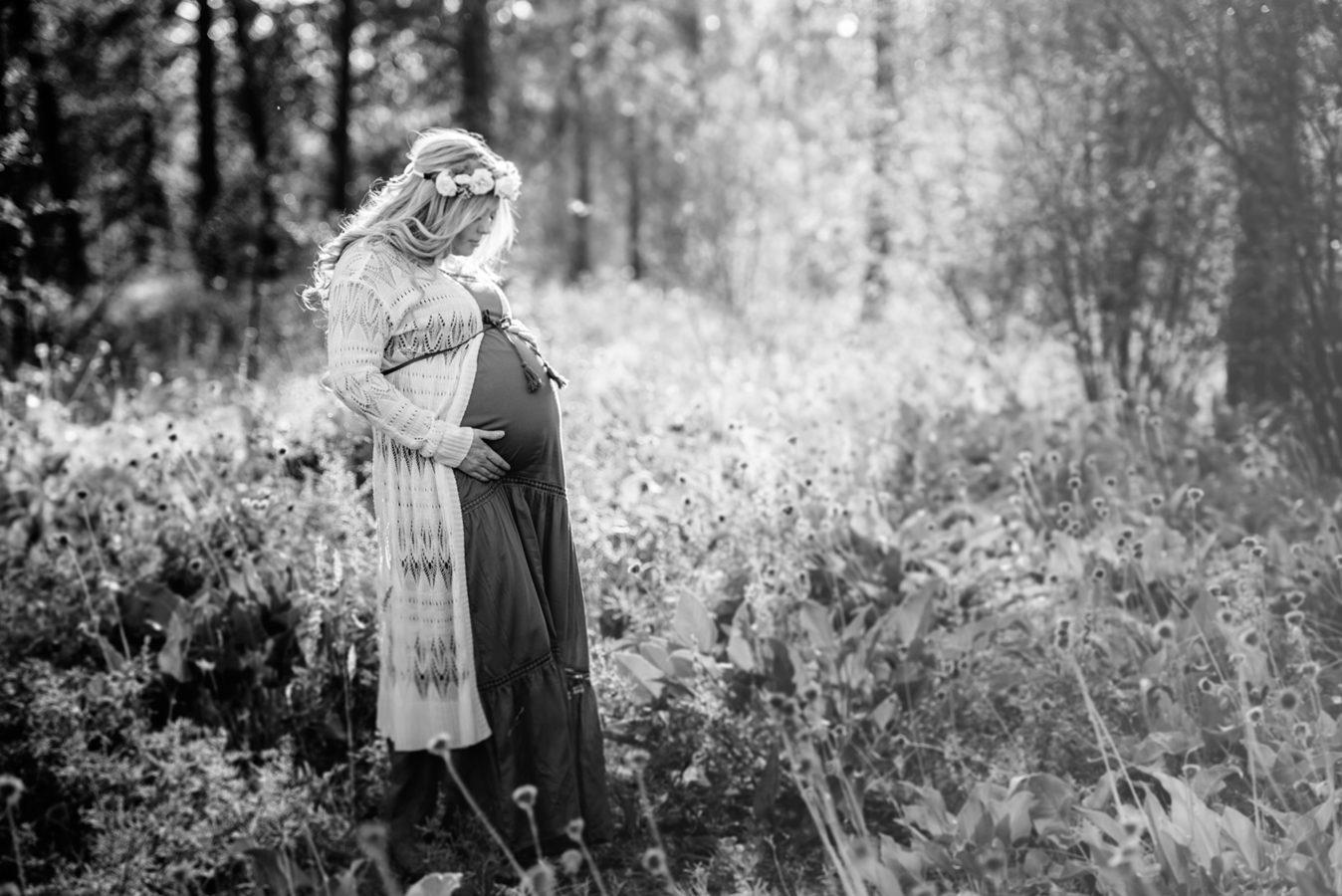 spokane-maternity-photographer-8
