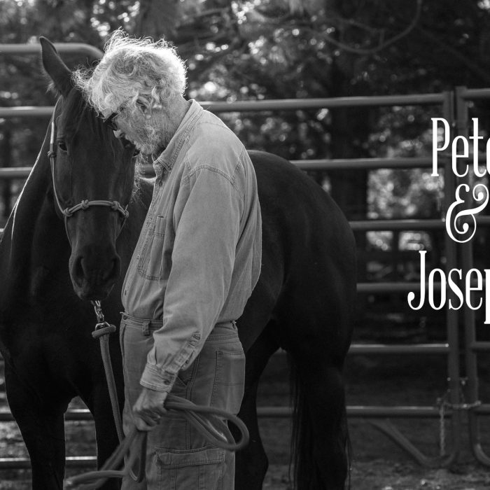 Jagoda Preview | Spokane Photographer Portrait Preview