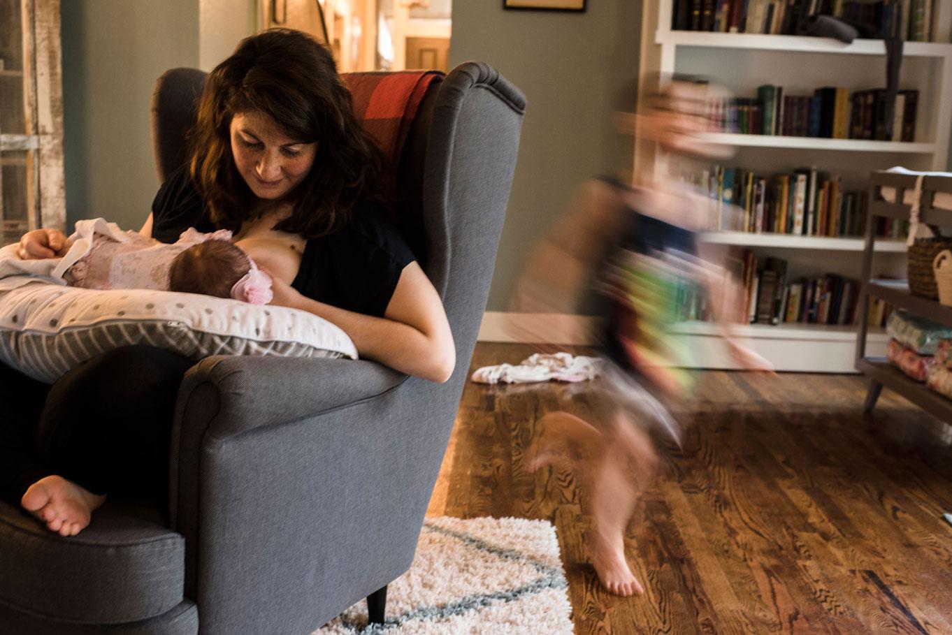 newborn-photo-spokane-photographer