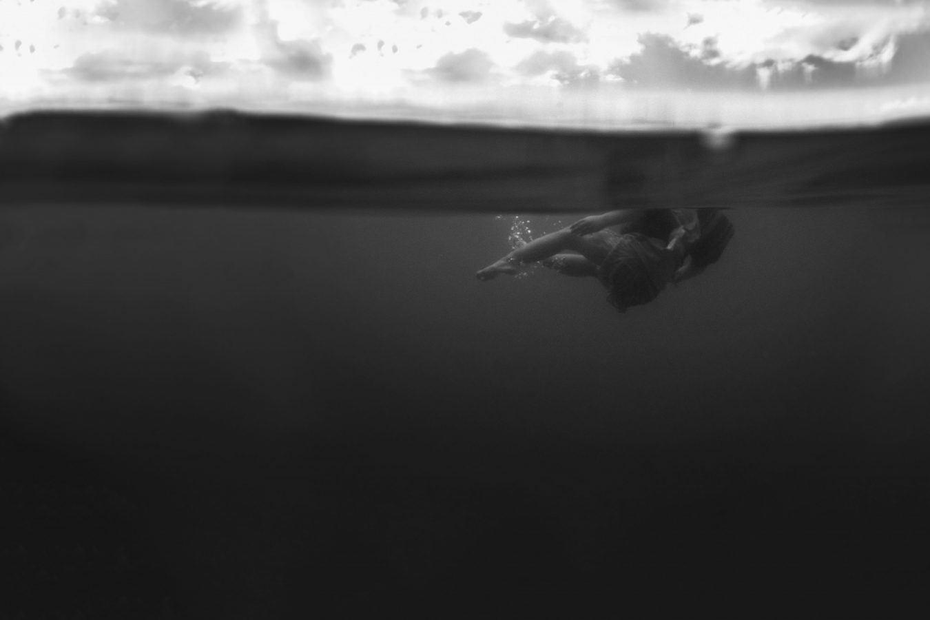 spokane-photographer-environmental-portrait-1