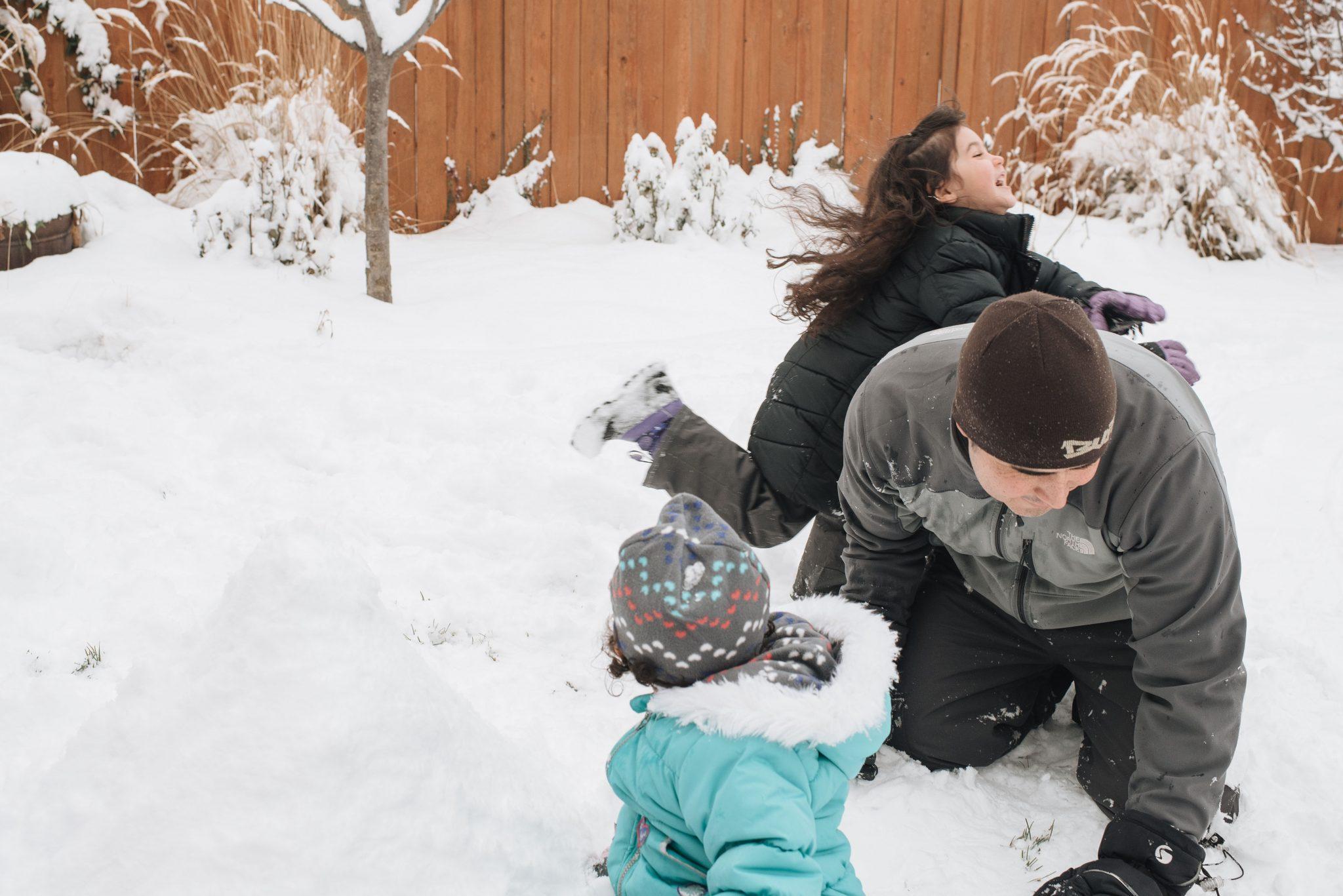 Spokane_Family_Photographer_Margaret_Albaugh_Documentary_101