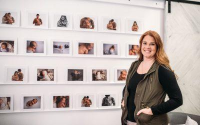 Heidi Pratt, Photographer | Women Owned Spokane | Spokane Photographer