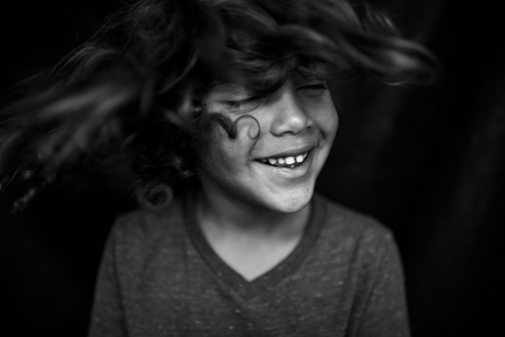 childrens_kids_Back_to_school_portraits_1