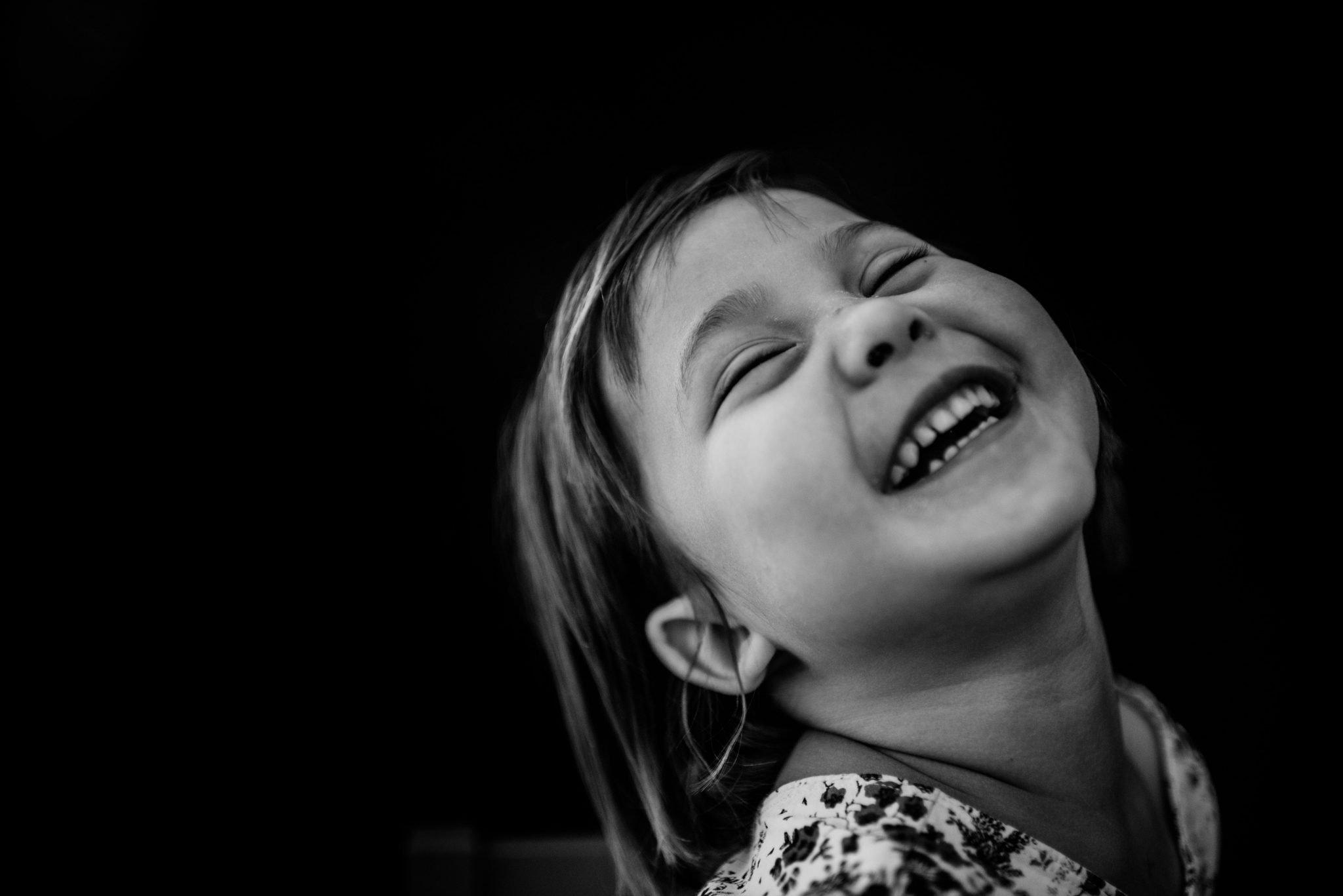 childrens_kids_Back_to_school_portraits_spokane_photographer_11