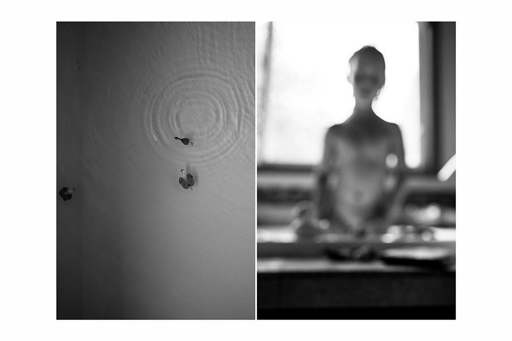 Spokane_photographer_family_visual_poem_motherhood_enamel_2