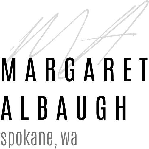 Margaret Albaugh