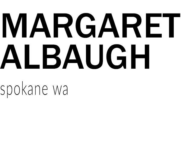 Margaret Albaugh